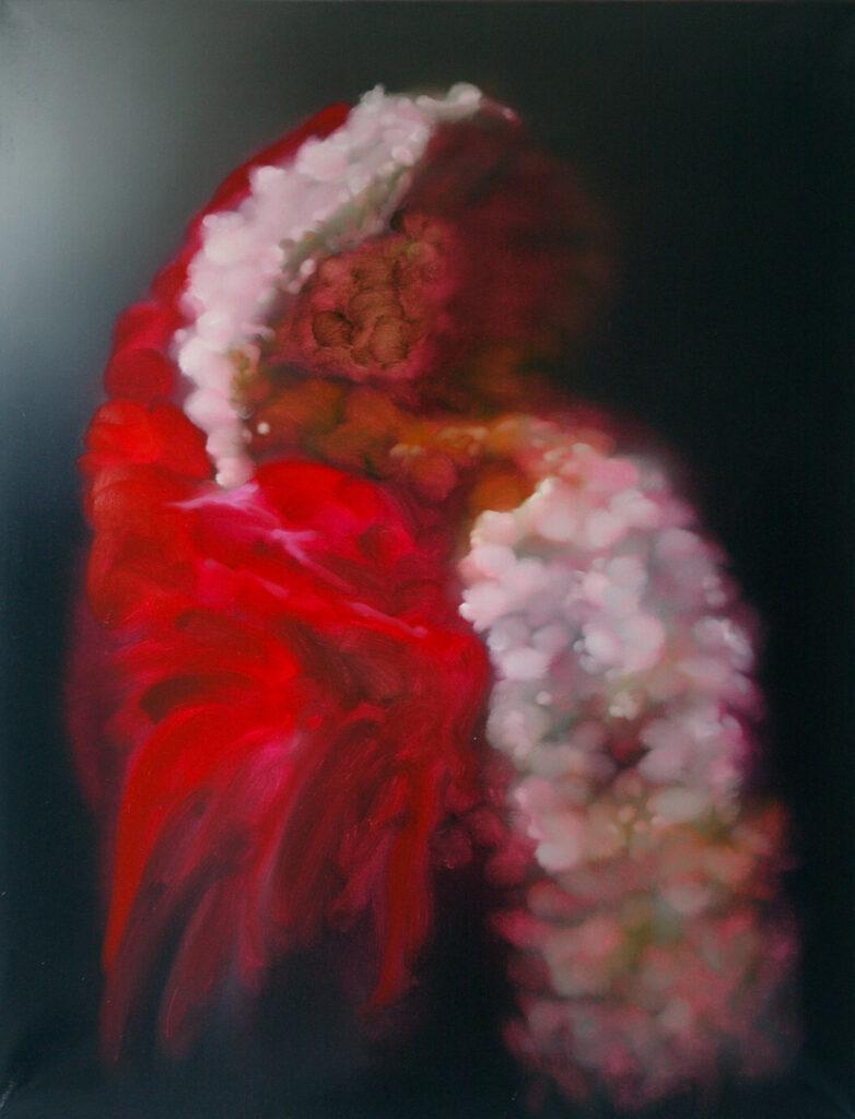Torso, Weihnachtsmann